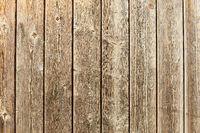 Alte Holz Oberfläche als Material Hintergrund Textur