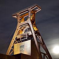E_Zollverein_Schacht-XII_84.jpg