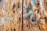 old wooden background texture surface