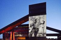 E_Zollverein_Extra_05.tif
