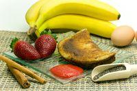 Bananen-Chia-Pfannkuchen-2