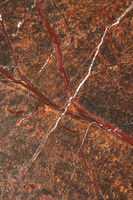 Graphic abstract granite stone background.