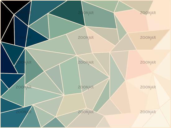 abstractgeometricgreybluepattern.eps