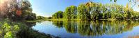 Nature Reserve Biedensand