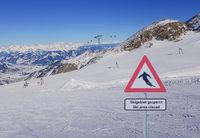 corona_ski_gesperrt_02.jpg