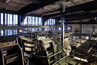 E_Zollverein Zeche_38.tif