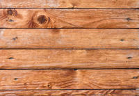 old wooden boards close up