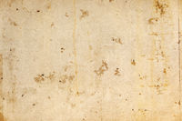 beige grunge wall background