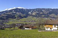 austria tirol fuegen
