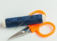 sewing_thread_02.jpg