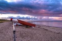 Stimmungsvolle Landschaft an der Ostsee-22.jpg