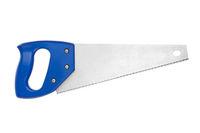 Hand saw