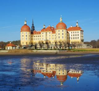 Moritzburg 24