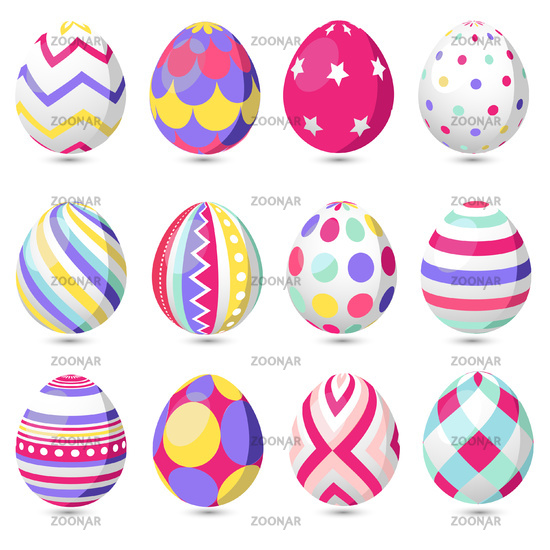 eggset