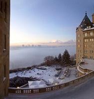 Hotel Macdonald Edmonton