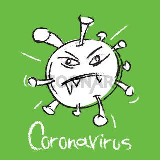 Coronavir.eps