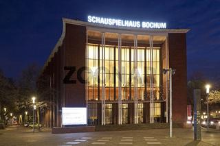BO_Schauspielhaus_06.tif