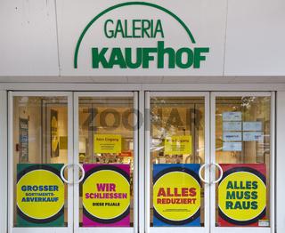 Galeria Kaufhof_03.tif