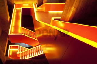 E_Zollverein_Treppe_11.tif