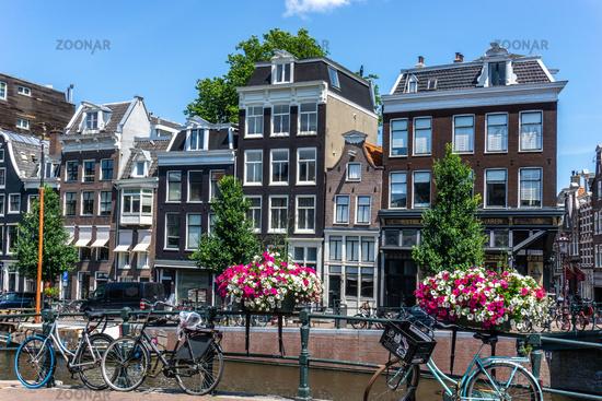 Amsterdam im Sommer-59.jpg