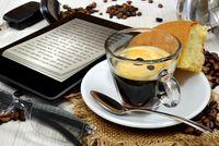 ebook breakfast