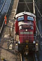 HA_Vorhalle_Bahn_65.tif