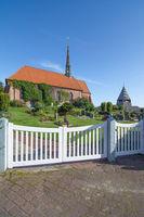 Witzwort,North Sea,North Frisia,Germany