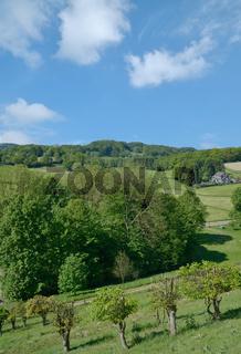 D--Bergisches Land12a.jpg
