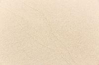 Beach Sand background texture