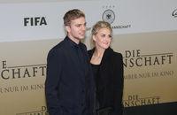 """Premiere """"Die Mannschaft"""" in Berlin"""