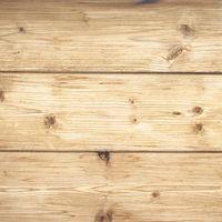 Wood backdrop