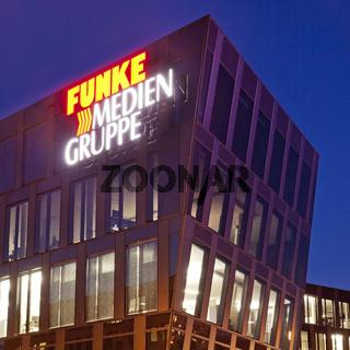 E_Funke Medien Gruppe_06.tif