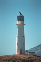 Cape Egmont Lighthouse New Zealand