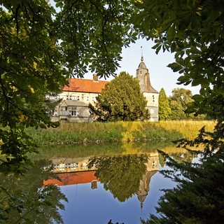 COE_Ascheberg_Schloss_19.tif