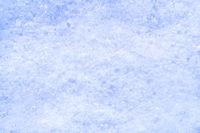crushed ice cube background