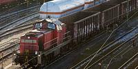HA_Vorhalle_Bahn_70.tif