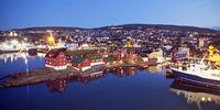 FO_Thorshavn_Hafen_02.tif