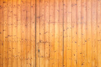 Hardwood flooring or paneling background