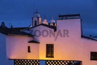 Haus in Monsaraz, Alentejo, Portugal