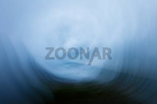 High Resolution Blue and Grey Background. Abstract. Color.