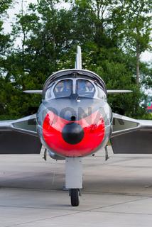 dutch air force open days