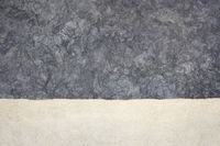 gray and white amate bark paper texture