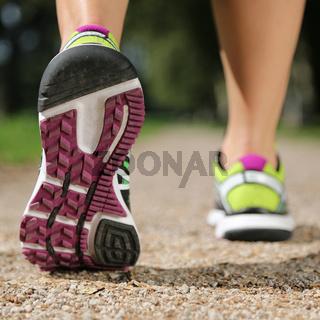Sport, Training, Laufen, joggen, Workout