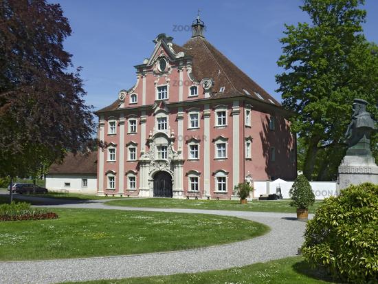 Palace Salem
