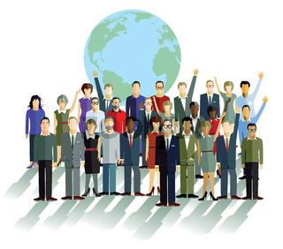 Welt-Personen.jpg