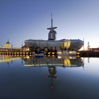 HB_Bremerhaven_30.tif