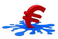the euro crisis