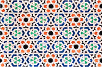arabic model