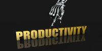 Productivity Industry