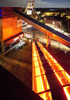E_Zollverein Zeche_33.tif